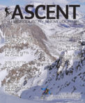 Ascent Subscription