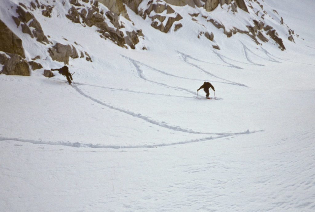 Swtichbacks_couloir