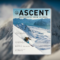 ascent backcountry skiing video