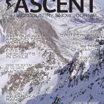 Ascent Subscription
