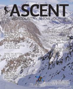 Ascent-Spring-20151