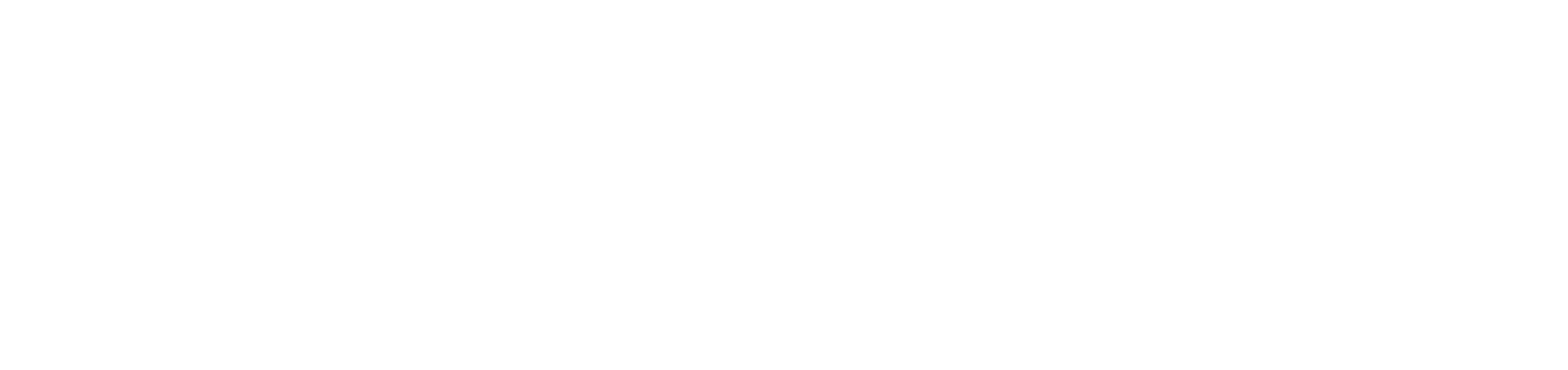 Ascent Magazine | Backcountry Snow Journal