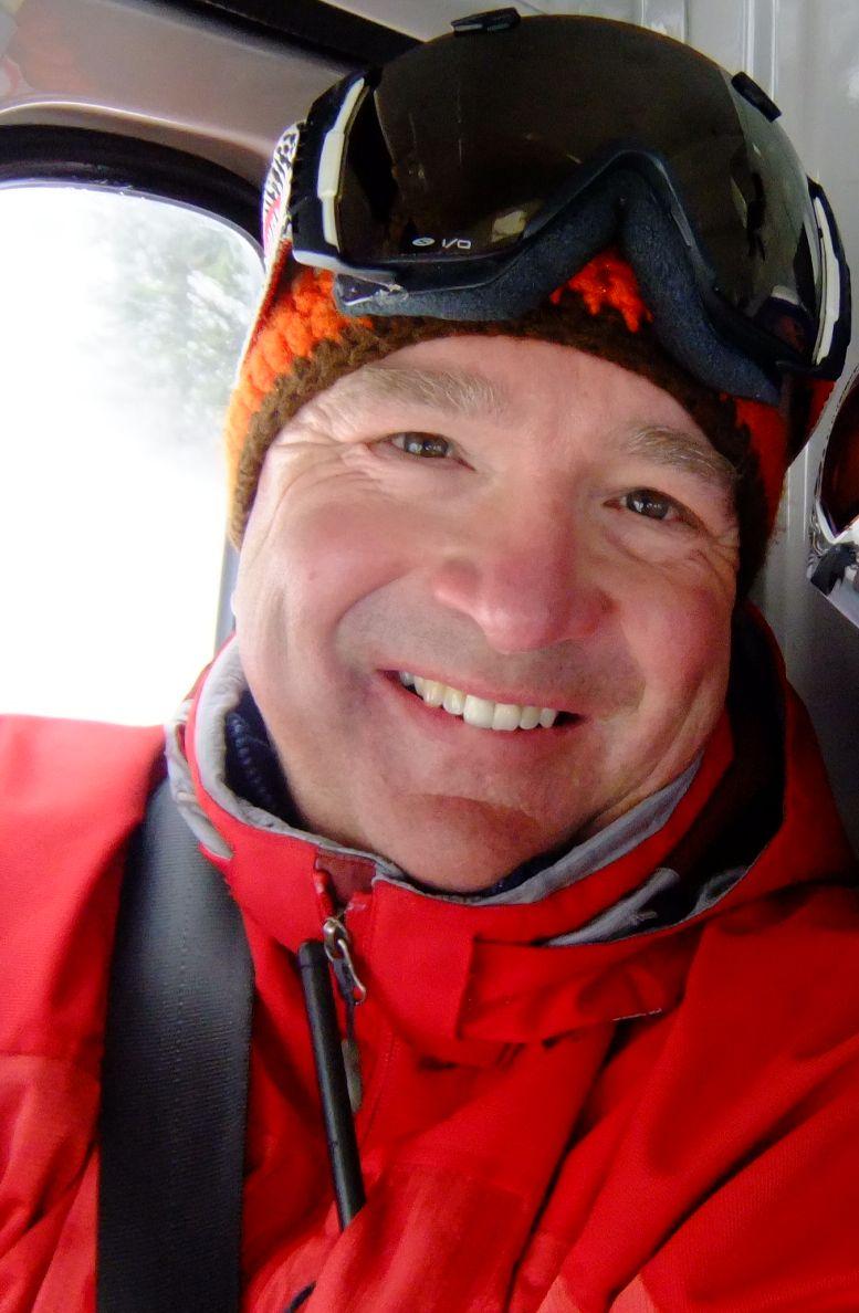 George Koch