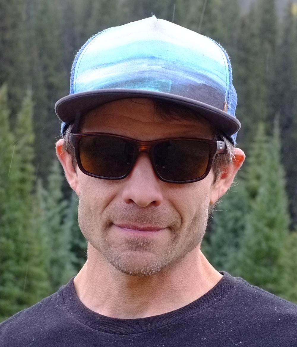Jared Boyd
