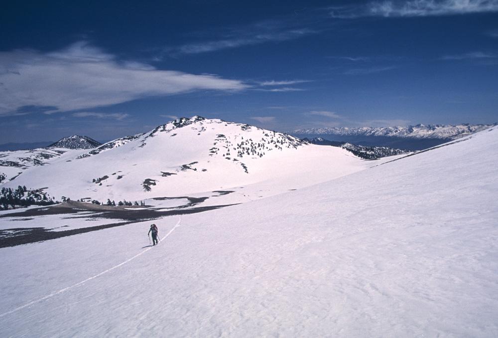 skier_whitemountains
