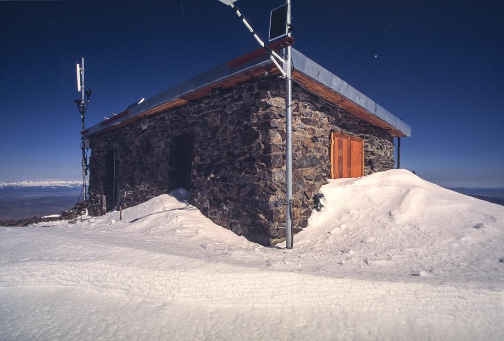 summitbuilding
